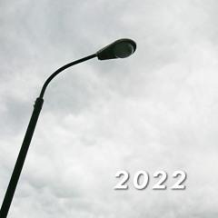 Beats 2022 Next