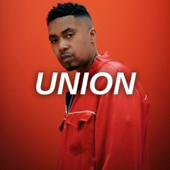 Union 88 BPM