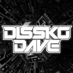 Dissko Dave Discography