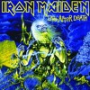 Iron Maiden (Live Long Beach Arena; 1998 Remastered Version)