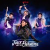 Flying Solo (feat. Charlie Gillespie, Jeremy Shada, Madison Reyes & Owen Patrick Joyner)