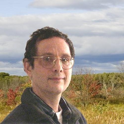 Adam Sacks