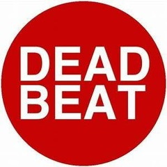 DEADBEAT - SK3ME (prod. Rob Davis)