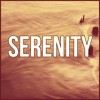 Timeless (Sentimental Songs)