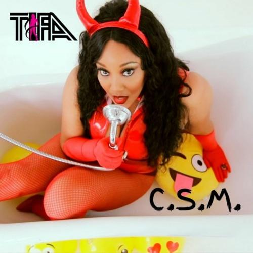 Tifa - C.S.M.