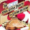 Download Honky Tonk Night Time Man Mp3