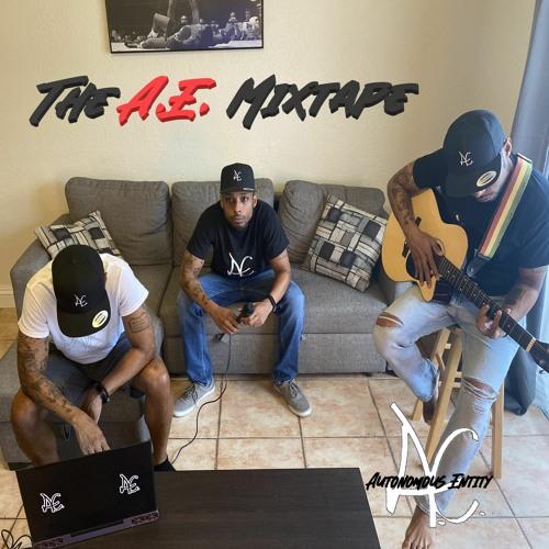 The A.E. Mixtape