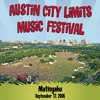 Jerusalem (Out Of Darkness Comes Light) (Live at Austin City Limits Music Festival)
