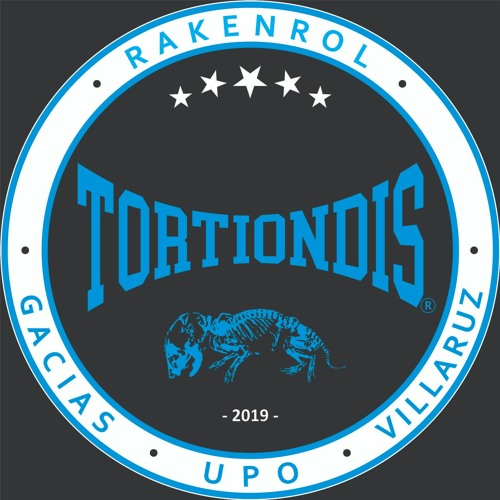 TortionDis - Oy!