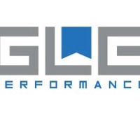 Ep. 21 - GLE Performance - The 1st Indoor Playground For Lacrosse
