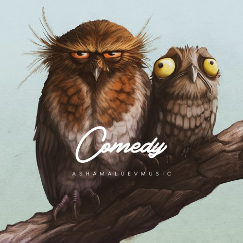 Comedy Funny Background Music Happy Upbeat And Fun Music Instrumental Free Download By Ashamaluevmusic