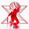 poster of Dj X Men song