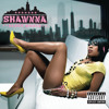 Gettin' Some Remix (Album Version (Explicit)) [feat. Ludacris, Pharrell, Lil Wayne & Too Short]