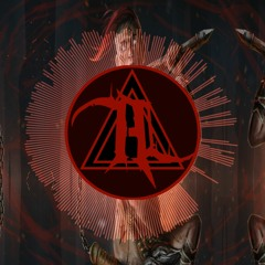 Dirtyphonics - No Mercy [DAHAKA Remix]