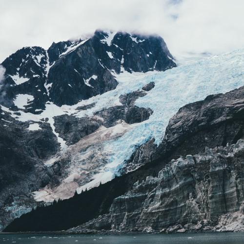 Gletscher: Schmelzende Archive des Klimawandels - MAKRO MIKRO #48
