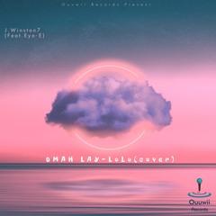 LoLo Cover (Feat. J.Winston7 & Eyo-E)