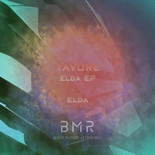 Yavore - Elda (Original Mix)
