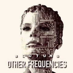 Other Frequencies > SUBSTANCE #265 [RadioBondiFM]