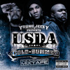 Go Getta Remix (Album Version (Explicit)) [feat. R. Kelly, Jadakiss & Bun B]