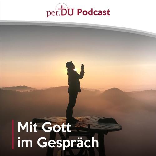 Mit Gott im Gespräch III - Als Gemeinde - Theo Bräuninger