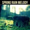 Rain Love Song