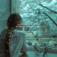 A Thousand Years | Oud Cover | by: SameerStudio