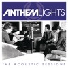 In The Light (featuring Jamie Grace (Acoustic))