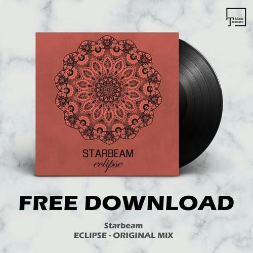FREE DOWNLOAD: Starbeam - Eclipse (Original Mix) [MT035]