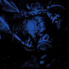 """Nautilus"" - 21 Savage x Metro Boomin *Dark Trap Type Beat* (Prod. by Walter White)"