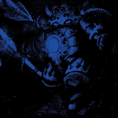"""Nautilus"" - 21 Savage x Metro Boomin *Dark Trap Type Beat* (Prod. by Tracy Jacks)"