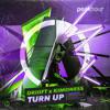 DRIIIFT x Kimdness - Turn Up (Original Mix)[OUT NOW]