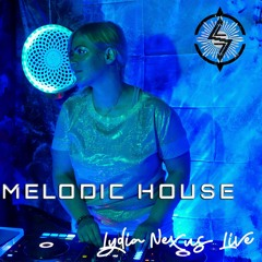 Crystal Waters | Melodic House Summer Chill Mix