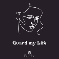 Guard my Life