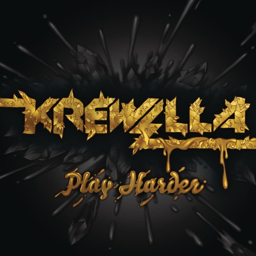 krewella one minute download