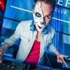 Tiesto - The Business vs Topic - Breaking Me - DJ Arman Aveiru Mashup [Support by Tiesto]