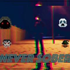 $lxm Reaper - Never Sober (prod.DjDopeyTooSICK)