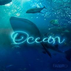 Fabbro - Ocean