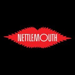 Festival Inspired Mix - Feat. Nettlemouth, PENGSHUi, Snapped Ankles, Phibes, IDLES, Gorillaz...)