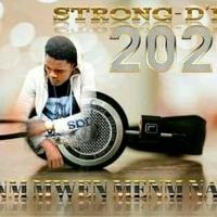 Strong D'rak (lanmou ka fe.mp3)