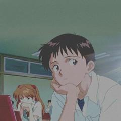 Evangelion_opening_but_it's_Russian_doomer_music_Night_A_Gubin.