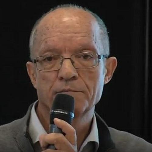 Entrevista Roque Calero Pérez