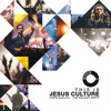 Show Me Your Glory (Live) [feat. Kim Walker-Smith]