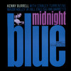 Midnight Blue (Remastered)