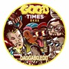 Download Good Times Roll - GRiZ X Big Gigantic (Daggabo Edit) Mp3