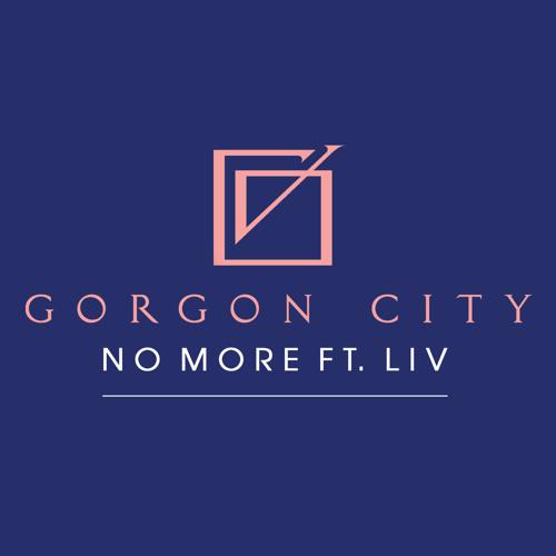 No More (feat. Liv)
