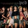 Don't Cha (Album Version)