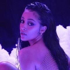 Doja Cat, Nicki Minaj- Streets X Your Love Mashup (Slowed +reverb)