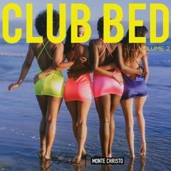 Club Bed Volume. 2