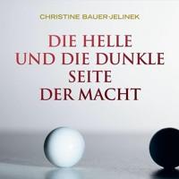 #64/2 o1/21 Psychotherapeutin, Wirtschaftscoach, Autorin CHRISTINE BAUER-JELINEK