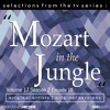 Download A Midsummer Night's Dream, Op.61: Mwv M 13, No.3 Song with Chorus Bunte Schlangen, Zweigezüngt (Conducted by Peter Maag) [feat. Jennifer Vyvyan & Marion Lowe] Mp3